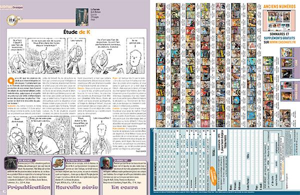 Casemate_123D-35 copy