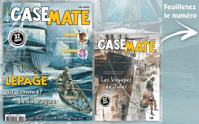 Casemate_125D-01 copy