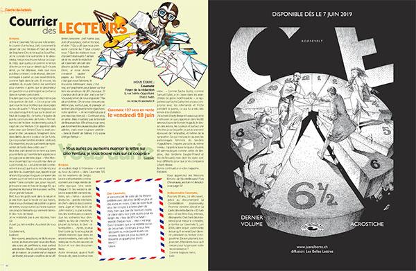 Casemate_126D-58 copy