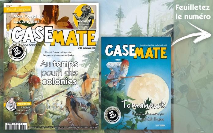 Casemate_136D-00 copy