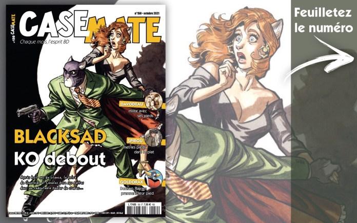 Casemate_150D-0 sdsoh copy