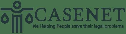 Casenet MO - Missouri Court Records search