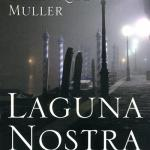 Laguna Nostra – Dominique Muller