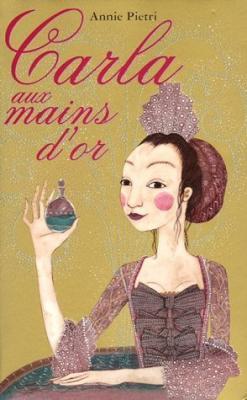 arla-Aux-Mains-D-Or-d-Annie-Pietri