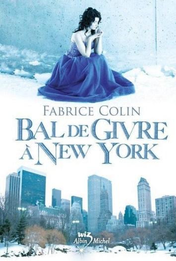 bal-de-givre-a-new-york-colin