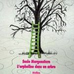 L'orpheline dans un arbre