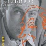 Coup de chance – Roald Dahl