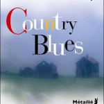 Country blues – Claude Bathany
