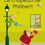 Le chapeau de Philibert