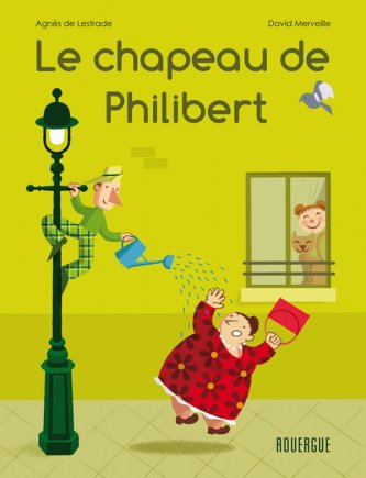 Chapeau-Philibert