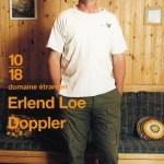 Doppler – Erlend Loe