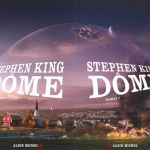 Dôme – Stephen King