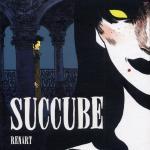 Succube – Renart