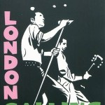 London calling – collectif