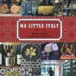 My little Italy