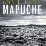 Mapuche – Caryl Férey