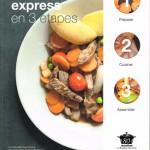 [Cuisine] Classiques express