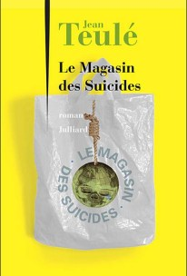Le-magasin-des-suicides---Jean-teule
