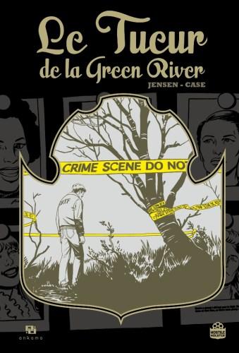 le-tueur-de-la-green-river