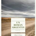 Un roman argentin – de Gilles D. Perez