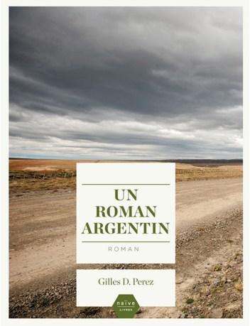 un-roman-argentin