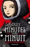 Douze-minutes-avant-minuit