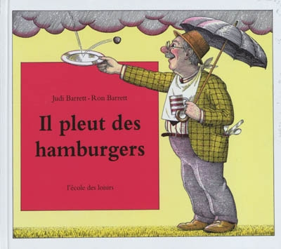 ilpleutdeshamburgers