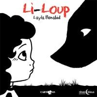 li-loup_couv