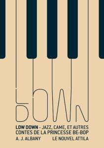 Couv-Low-Down-RVB2