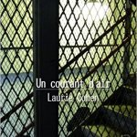 Un courant d'air – de Laurie Cohen