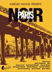 parisnoir