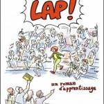LAP ! / de Aurélia Aurita