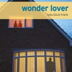 Wonder lover – de Malcolm Knox