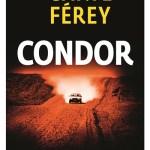 Condor – de Caryl Férey