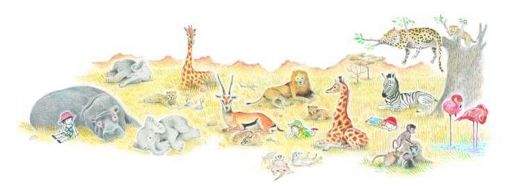 animaux-savane-jourdy2