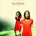 Accidents – de Olivier Bordaçarre