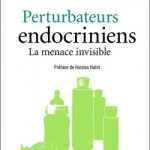 Perturbateurs endocriniens, la menace invisible