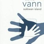 Sukkwan island – de David Vann (Gallmeister)