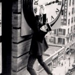 Question de timing – rédiger un article sans s'y perdre