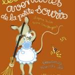 Les aventures de la petite souris