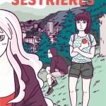 Sestrières – de Lucia BIAGI (çà et là)