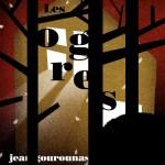 Les ogres – Jean Gourounas