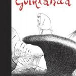 Guirlanda – Mattoti et Kramsky (Casterman)