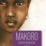 Makoro – Florence Malmassari (Ateliers Henry Dougier)