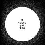 La terre des fils – Gipi (Futuropolis)