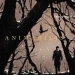 Animabilis – Thierry Murat (Futuropolis)