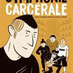 Symphonie carcérale – Romain Dutter (Steinkis)