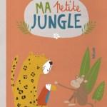 Ma petite jungle – Katrin Wiehle (Hélium)