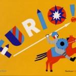 Furio – Gilles Baum (Editions des Eléphants)