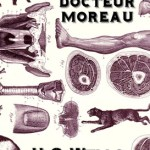 L'île du docteur Moreau – H.G. Wells